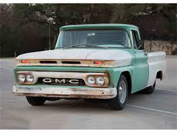 1962 GMC C10 1/2 Ton Rat Rod For Sale | ClassicCars.com | CC-1083578 Box Trucks For Sale Dallas In Tx Forklift Dealer Garland New Used Nissan Yale Crown Near Ford Econoline Pickup Truck 1961 1967 In About Our Custom Lifted Process Why Lift At Lewisville Diesel For Texas Lovely 24 988 A 22 Things You Need To Know Reptiles Cars 1920 Car Update North Mini Home 2018 Vehicle Specials