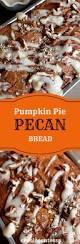 Krusteaz Pumpkin Pie Bar Calories by 3741 Best Pumpkin Recipes Images On Pinterest
