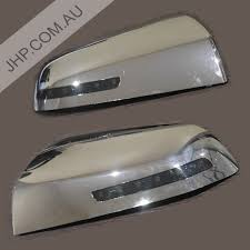 JHP LED Mirror Covers (Chrome Finish) - Holden VE/VF | JHP Carbon Mirror Covers Audi A3 S3 Rs3 8v 42016 Mode Poland Cover Set Oracle Trading Inc Honda 2017 Civic Typer Fk8 Jhpusa Spioneusacom Bmw 3 Series 9905 Sedan Fiber Gmc Sierra Chrome Door Handle Trim Package Photo Gallery 14c Chevy Silverado Trucks Putco Santorini Black Painted Door Wing Mirror Covers For Land Rover Jhp Led Finish Holden Vevf Milenco Europes Leading Manufacturer Of Mercedes Glecoupe 100 West Vicrez Porsche Cayenne 12017 Car Vz100578 Saa Ford Focus