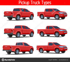 TRUCK Pickup Types Template Drawing — Stock Vector © Galimovma79 ... Truck Pickup Types Template Drawing Vector Outlines Not Converted To Amazoncom Tonka Mighty Motorized Garbage Ffp Truck Toys Games 5 Types Of Food Trucks We Want To See In Toronto Collection Detailed Illustration Of Garbageman Big Guide A Semi Weights And Dimeions 3d Design For Different Truck Royalty Free List Tractor Cstruction Plant Wiki Fandom Different Material Handling Equipment Used Warehouse Guide Tires Your Or Suv Coolguides Coloring Pages And Dumpsters Stock