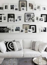 6 methoden für bilder aufhängen ohne bohren fotowand
