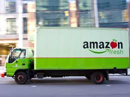 SOURCE: Amazon Is Planning Its Own Private Fleet Of Delivery Trucks ... These Grocery Delivery Trucks Are Powered By Food Waste Boston Globe Truck 1953 Pictures Getty Images Delivery Dirt Hugger For Sale Ford Cutaway Fedex Ups To Add New Electric Delivery Trucks Fleet Business Finance Two Flat Design Vector Illustration Fast Free Will Start Using Born2invest 2 New Added Mha Delivering Happiness Through The Years The Cacola Company Book By Jeffrey Burton Jay Cooper Fileinrstate Batteries Of Pocono Mountains Trucksjpg Unveils Electric With 150 Mile Range