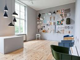 exklusive galerie an der spree in berlin mieten