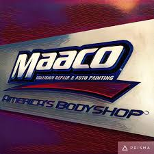 Maaco Collision Repair And Auto Painting- Springfield, MO - Posts ... What Will Maaco Charge To Paint The Dually Youtube Maaco Hashtag On Twitter Auto Pating Spring Countdown Albany Ga Car Near Me Ancastore Chevrolet Corvette Questions Advice Need 77 Needing Maaco Collision Repair And Springfield Mo Posts What Does Charge To Paint A Body Shop Fishkill Ny Paint Job Review Ideas Maco New Job Oh No Chicago Il