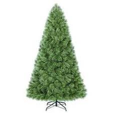 Menards Christmas Trees White by Christmas Trees At Menards Christmas Decor Ideas