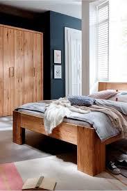 rustikales schlafzimmer set schlafzimmer set bett möbel haus