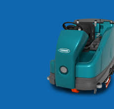 tennant floor cleaning machine rentals greater toronto