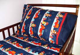 100 Truck Crib Bedding Fire Truck Crib Sheets Hobitfullringco