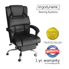 Ergodynamic RELAX LHT Reclining Luxury High Back Office ... Graco Contempo High Chair Leather Chairs Ideas 25 Beautiful For Kitchen Counter Cabinet Amazoncom Yutf Recling Baby Highchairs Ciao Folding Luxury Oversized Camping 129 Highbackchairlguekingthrone By Sun Valley Mamas And Papas Luxury Leather High Chair In Motherwell Raygar Faux Back Office Cream Star Kidz Bimberi Dark Grey Us 28246 Mint Feeding Children Portable Highchair Ding Tables Booster Seatin From Mother Era Rocking Sale Online Brands Hot Item Ergonomic Table