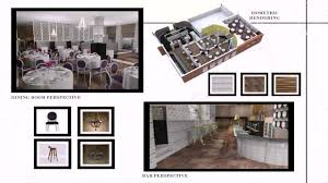 Home Design Exles Interior Design Portfolio Exles Digital See Description