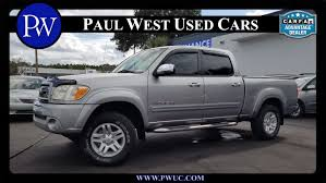 Gainesville, FL Used Car Dealer | Paul West Used Cars 2006 Gmc Sierra 1500 Gainesville Fl Paul West Used Cars For Sale At Nissan In Autocom 2008 Ford Explorer 1988 North Florida Truck Equipment Sales 2009 Chevrolet Silverado Work Extended Cab Dodge Ram 2018 New Inventory New Inventory Gainesville Fl 2002 Ranger Jacksonville Frontier 32608 Autotrader Dealer Parks