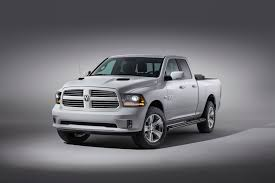 2013 Dodge Ram 1500 Sport Quad Cab | SUVs And Trucks | Pinterest ...