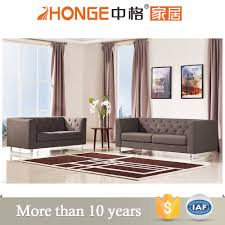 100 Drawing Room Furniture Images Fabric Loveseat Sectional Modern Simple Design Chaesterfield Style Sofa Set Buy Chesterfield Style SofaSimple Design Sofa