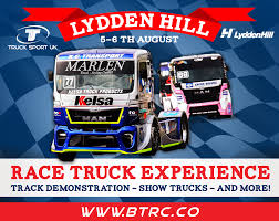 Race Truck Passenger Experience Option 2 | BTRC | British Truck ... Renault Trucks Cporate Press Releases Renault Trucks The Super Racing Videogame Soundtracks Wiki Fandom Powered By Burt Jenner Wins Stadium Super Race 1 Racedezertcom Free Pictures From European Truck Championship Speed Energy Formula Offroad Wikiwand Wallpapers Nascar Race Under The Lights At Texas Motor Speedway The Drive Learn Me Racing Semi Trucks Grassroots Motsports Forum Monster Stock Photos Wabco Showcases Advanced Safety Systems Indian Truck