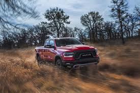 2019 Dodge Off Road Truck Review With Seven Things You Need To Know ... Can A Ram Rebel Keep Up With Power Wagon In The Arizona Desert 2019 Dodge 1500 New Level Of Offroad Truck Youtube Off Road Review Seven Things You Need To Know First Drive 2018 Car Gallery Classifieds Offroad Truck Gmc Sierra At4 Offroad Package Revealed In York City The Overview 3500 Picture 2013 Features Specs Performance Prices Pictures Look 2017 2500 4x4 Llc Home Facebook Ram Blog Post List Klement Chrysler