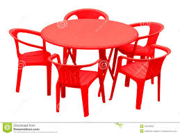 Plastic Table And Chairs - Red Stock Image - Image Of Furniture ... Cuba Stackable Faux Leather Red Ding Chair Acrylic Chairs Midcentury Room By Carl Aubck For E A Pollak Fast Food Ding Room Stock Image Image Of Lunch Ingredient Plastic Outdoor Fniture Makeover Iwmissions Landscaping Modern Red Kitchen Detail Area Transparent Rspex Table Murray Clear Set Of 2 Side Retro Red Ding Lounge Chairs Eiffle Dsw Style Plastic Seat W Cool Kitchen From The 560s In Etsy 2xhome Gray Mid Century Molded With Arms 24 Incredible Covers Cvivrecom