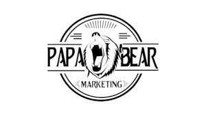 PAPA BEAR MARKETING