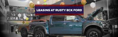 Why Lease Rusty Eck Ford | Lease Programs Financing Rusty Eck 48 Best Of Pickup Truck Lease Diesel Dig Deals 0 Down 1920 New Car Update Stander Keeps Credit Risk Conservative In First Fca Abs Commercial Vehicles Apple Leasing 2016 Dodge Ram 1500 For Sale Auction Or Lima Oh Leasebusters Canadas 1 Takeover Pioneers Ford F150 Month Current Offers And Specials On Gmc Deleaseservices At Texas Hunting Post 2019 Ranger At Muzi Serving Boston Newton Find The Best Deal New Used Pickup Trucks Toronto Automotive News 56 Chevy Gets Lease Life
