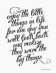 Amazing Printable Wall Art 60 Free Printables For Kids Rooms Quotes Decor Etsy Nursery