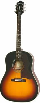 65 Best Guitars - Acoustic Images On Pinterest | Acoustic Guitar ... Secret Notes What They Say Rewards They Give Stardew Valley Stupid Girl Garbage Bass Cover Youtube Women Chef Shoes Comfort Clogs Kitchen Nonslip Safety Black Social Media News Rick Rea Case Of How A Small Oregon Company Grew Business From Sex Bobomb Truck Full Band Cover Beckthe Bobombs Local News Kltz In Glasgow Montana 86 Best Music Images On Pinterest Guitars Electric Kamloops This Week January 12 2016 By Kamloopsthisweek Issuu A New Cascadia Is Born Steven Spittka Made This Truck Soda Cans He Has Hundreds