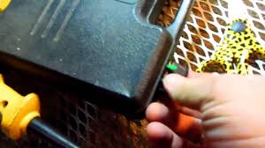 Fix A Broken Plastic Hinge On A Plastic Case Or Toolbox - Simple ... Rubbermaid 1172 Actionpacker Storage Box 24 Gallon Amazonca Home Truck Bed Under Photo And Media 634 In H X 9 W 183 D 30204770e Trucks Design Fg449600bla Convertible Truck Tool Storage Ideas The New Way Decor Some Nice Deluxe Carry Caddy Online Coat Rack Pictures Modern Twin Sheet Panel Aframe Wcp Solutions Facility Supplies Guide Whosale