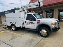 F550 Bucket Truck - Boom Truck Trucks For Sale Electrical Safety Onsite Testing Bucket Truck Insulated Telsta Schematic Boom Wiring Diagram Diagrams 2000 Intertional 4900 T40d Cable Placing Big Ford F450 Automatic With Telsta A28d 1999 Chevrolet Kodiak C7500 Holan 805b Ford F800 Trucks For Sale Cmialucktradercom Parts Home Plastic Composites 4 Google Su36 Crane Auction Or Lease 28c Schematics