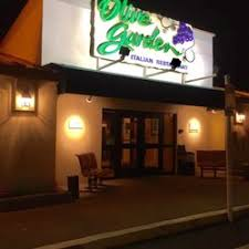 of Olive Garden Italian Restaurant Middleburg Heights OH United States Clean