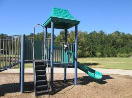 Free Images : Fall, Kid, City, Autumn, Park, Backyard, Child ... Landscaping Ideas Kid Friendly Backyard Pdf And Playgrounds Playground Accsories A Sets For Amazoncom Metal Swing Set Swingset Outdoor Play Slide For Children Round Yard Kids Free Images Grass Lawn Summer Young Park Backyard Playing Home Decor Design Steel Discovery Prairie Ridge All Cedar Wood With Patio Area And Stock Photo Refreshing Your Kids Carehomedecor Fun Ways To Transform Your Into A Cool Weston Walmartcom Backyards Bright Small Cream