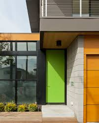 101 Simpatico Homes Modular Construction Reinvented California Home Design