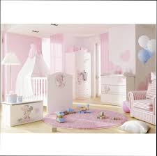 chambre minnie stickers chambre bebe fille pas cher 2 chambre fille chambre bebe
