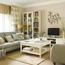 originelle wohnzimmereinrichtung beispiele zum inspirieren