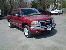 Tappahannock - Used GMC Sierra 1500 Classic Vehicles For Sale 8008 Marvin D Love Freeway Dallas Tx 75237 Us Is A Chevrolet Used Lifted 2013 Gmc Sierra 1500 All Terrain 44 Truck For Sale Gmc Denali 2011 Concord Nh Gaf019 Rutledge Vehicles For Pickup Trucks Unique In Ta A Wa New Truck Sales Maryland Dealer 2008 Silverado Guntersville 2500hd Tonasket Gallery Drivins Mabank Classic New Inventory Alert Custom 2017 Slt Sale