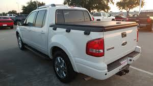 Truck Aftermarket Parts Ford Truck Accsories Beautiful 2005 Ford F150 Ford Cars Blackout Package Vip Auto Truck Accsories W92 Used Parts Aftermarket Parts Defenderworx Home Page 2001 Bozbuz Stalkervette 1994 Regular Cab Specs Photos Modification 2012 52018 Oem Bed Divider Kit Fl3z9900092a 3 Spectacular Loganville And Amazoncom Are Accsories Outfits 2016 Project Truck With Gold Raptor Lights Offroad Alliance