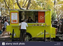 Food Truck New York Stock Photos & Food Truck New York Stock Images ... Venezuelan Food Truck In Helsinki Small Business From Zero Dos Gringos Mexican Kitchen Restaurant Catering And Food The Bestlooking Worldwide Trucks Street Warehouse Is Hiring A More Affordable Than Fullservice Cater Solved A Cost Effective Alternative To Truck Th Trucks For Sale We Build Customize Vans Trailers How Much Does Cost Quora To Build Yourself Simple Guide Boston Ranks Least Friendly City America Bosguy Sweons Book The Unique Event