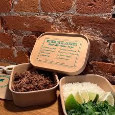 mexiko strasse taqueria eppendorfer weg 188 hamburg 2021