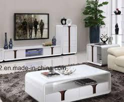 3 cool otto möbel wohnzimmer aviacia