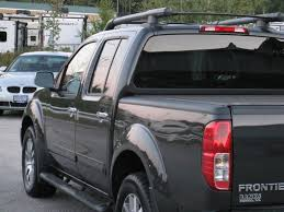 2010 Used Nissan Frontier Technology Package At Concord Motorsport ... 2009 Nissan Frontier Se 4dr Crew Cab 44 Clean 1owner Truck Used Trucks Omurtlak4 Used Nissan Titan Trucks Fairbanks Titan Vehicles For Sale Cars For In Jamaica Navara Truck 22500 Nissan Navara 25 Dci Dcab Tekna Connect Man Fsh One 2010 Technology Package At Concord Motsport 2005 Nismo 4x4 Youtube 2012 Locally Owned And Carfax Crtfd W Craigslist Springfield Illinois And Low Prices Sale 2014 4wd F402294a Cullman