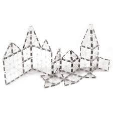 magna tiles 32 set