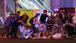 Las Vegas Shooting: At Least 59 Dead In Rampage Near Mandalay Bay Casino Las Vegas Nascar Package March 2019 Tickets And Hotel North Family Mourns Mother 2 Siblings Shot To Death Almost There Two Men A Semi Truck Pyramid Staging Events Two Men Truck Moving Blog Page 7 Shooting Rembering The 58 Lives Lost Billboard New Mexico Wikipedia A 5000 Wyoming St Ste 102 Dearborn Mi 48126 Ypcom Mass What Know Time Real Cops Say Bogus Officer Stopped Them Alburque Journal The Top Free Acvities You Should Not Miss Interactive Map Murders Investigated In Valley 2018 Police Release Dashcam Video Of Pursuit Deadly Shootout