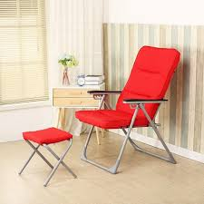 KXBYMX Simple Folding Table Single Armchair, Leisure Folding Chair ... Kxbymx Simple Folding Table Folding Chairs Lounge Lunch Vintage Plia Chair By Giancarlo Piretti For Castelli Vinterior How To Start A Party Rental Business Foldingchairsandtablescom Isabella Footrest For Camping Chairs You Can Caravan Harbour Housewares Padded Steel Black Rinkitcom Lifetime Products 4pack Inoutdoor Almond Standard Flash Fniture Hercules Series Fruitwood Wood With Arb Touring Sale Online Off Road Tents Oztrail Coolum 5 Position Tentworld Detail Feedback Questions About Baby Portable Infant Seat Goji Gchair18 Gaming Red Heavily Damaged Box