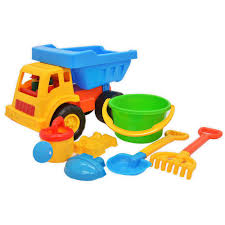 Ideal Toy Large Beach Truck In Bag | Buy Online In South Africa ... Emob Classic Large Vehicle Cstruction Dump Truck Toy For Kids And Tow Action Series Brands Products Amazing Dickie Toys Large Fire Engine Toy With Lights And Sounds John Lewis 13 Top Trucks Little Tikes Wvol Big With Friction Power Heavy Duty Details About Btat Vroom Kid Play Yellow Steel 22x36cm Extra Wooden Log Diesel Kawo 122 Scale Fork Life Pallets Inertia Of Combustion Forkliftsin Diecasts Vehicles From Toys Hobbies On Buy Semi Rig Long Trailer Hauling 6