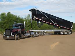 Dump Truck Los Angeles And Rental Greenville Sc Or Tonka Front ... Electric Tarp System For Dump Truck Together With Trucks Need Ford In Greenville Sc Sale Used On Buyllsearch Shealytruckcom Toyota Of Vehicles For Sale In 29607 Tundra Tacoma Thoroughfare Food Husband And Wife Business Partners Neil Jessica Barley Own Two Moving Rentals Budget Rental Storage Trailer Conex Trailers Rolling U Haul