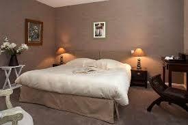 la chambre la chambre triagoz picture of evel er ger locquirec