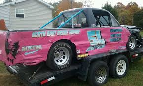 Older Bobby Hamilton Sr Truck Tube Chassis   Race Cars For Sale ... Iveco Race Van Motor Home Camper Minibus Motocross Karting 9second 2003 Dodge Ram Cummins Diesel Drag Truck Davis Auto Sales Certified Master Dealer In Richmond Va Car Transporter For Sale Production Touring Cars Street Feature A Neverraced 1969 Ford Ranger Preowned 2016 F550 Chassis Regular Cab Xl 4 Wheel Drive 35 Yard Dump Raptor Prerunner Kit 2017 Or 02014 Foutz Toyota Racing The Do It For Dale Guy Just Bought A 3 Nascar Truck News Banks Siwinder Gmc Sierra Power
