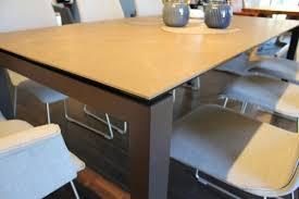contur salerno esstisch mit keramik tischplatte wuerthner de