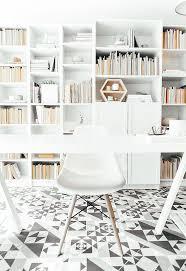 le bureau originale aménagement d un petit espace de travail le bureau style