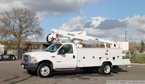 2002 Ford F550 Altec AT37-G 42' Articulated Bucket Truck For Sale ... 1995 Ford F450 Versalift Sst36i Articulated Bucket Truck Youtube 2004 F550 Bucket Truck Item K7279 Sold July 14 Con 2008 4x4 42 Foot 32964 Cassone And 2011 Ford Sd Bucket Boom Truck For Sale 575324 2010 F750 Xl 582989 2016 Altec At40g Insulated Super Duty By9557 For Sale In Massachusetts 2000 F650 Atx Equipment 2012 Used F350 4x2 V8 Gasaltec At200a At Municipal Trucks