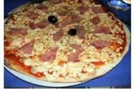 pate a pizza maison pâte à pizza selon magloo et pizza maison