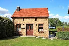 ferienhaus thomsdorf see 3111 see 3111 uckermark barnim für 4 personen deutschland