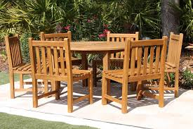 Smith And Hawken Teak Patio Chairs furniture awesome recommendation for teak adirondack chairs
